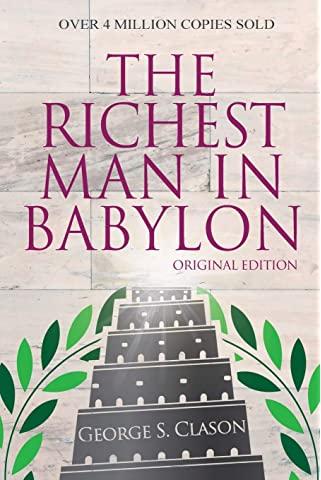 richestmaninbabylon
