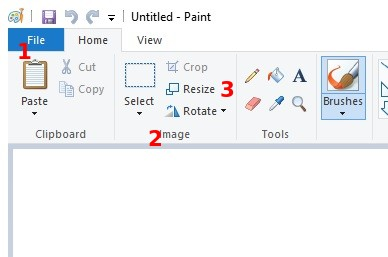window-10-image-resize-menu