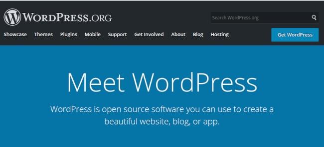 wordpressdotorg