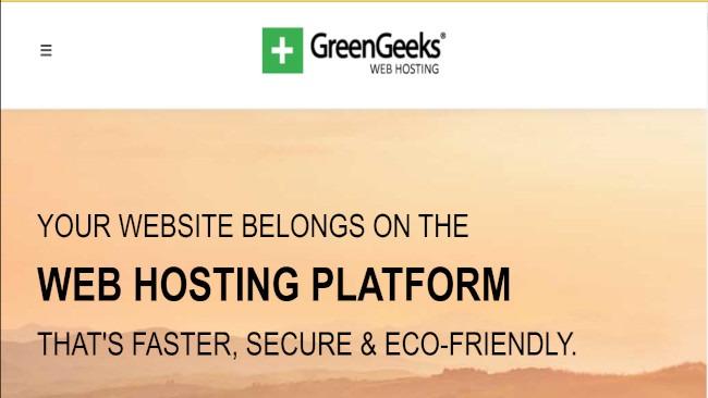 greengeekswordpresshosting