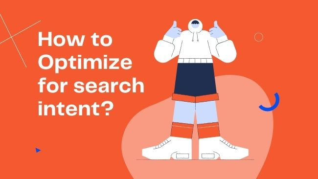 how-to-optimize-for-intent