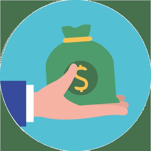 blog-monetization