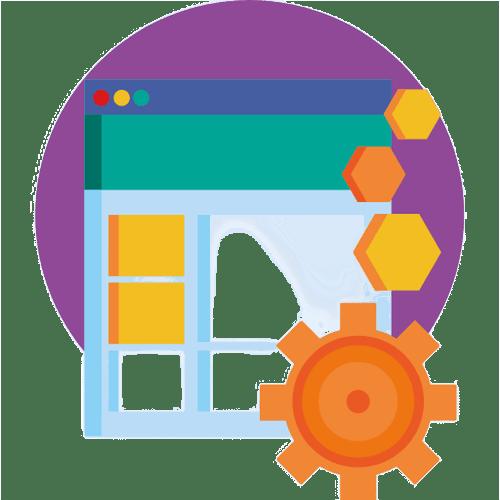 blog-setup