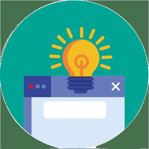 blogging-basics