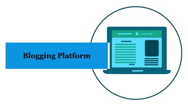 bloggingplatform