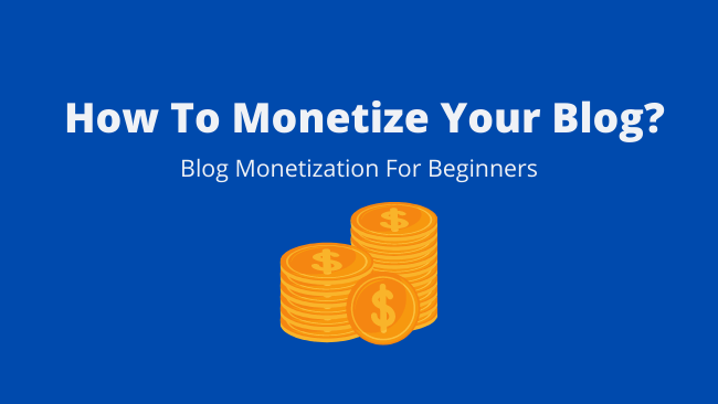 blogmonetizationhowto