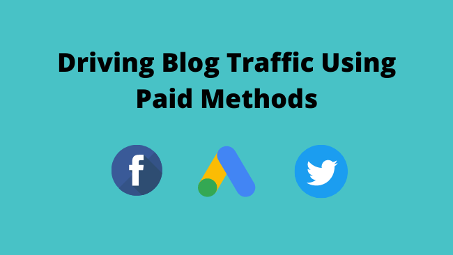 blogtrafficpaidmethods