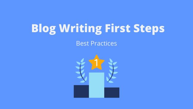 blogwritingsteps