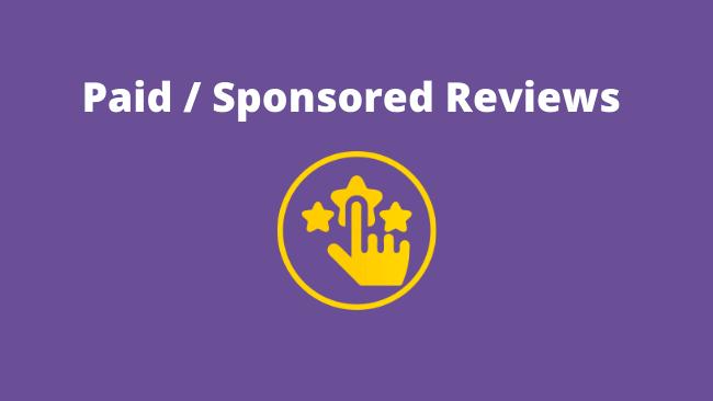 paidsponsoredreviews
