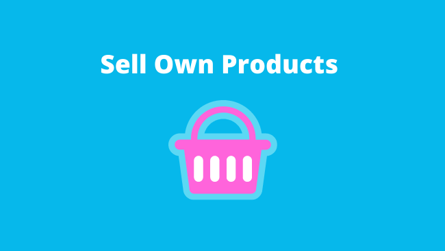 sellownproducts