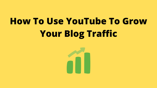 youtube-blog-traffic