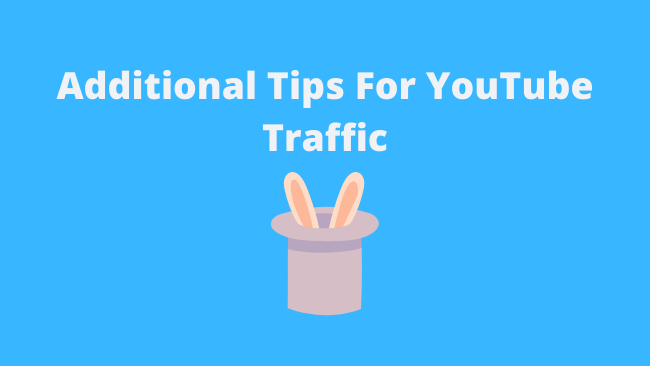 additional-youtube-traffic-tips