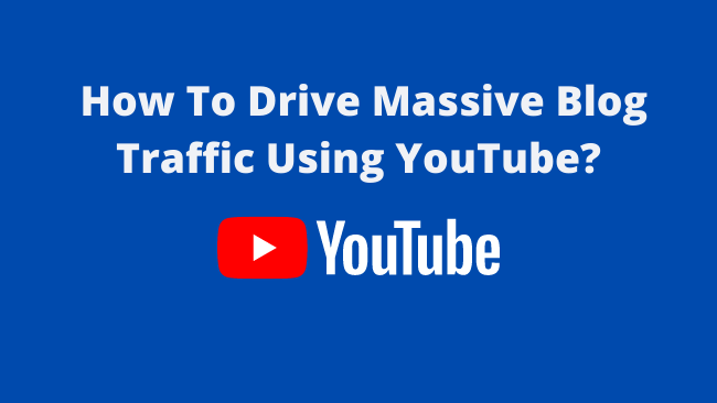 blog-traffic-using-youtube