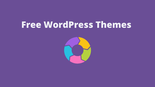 FreeWordPressThemes