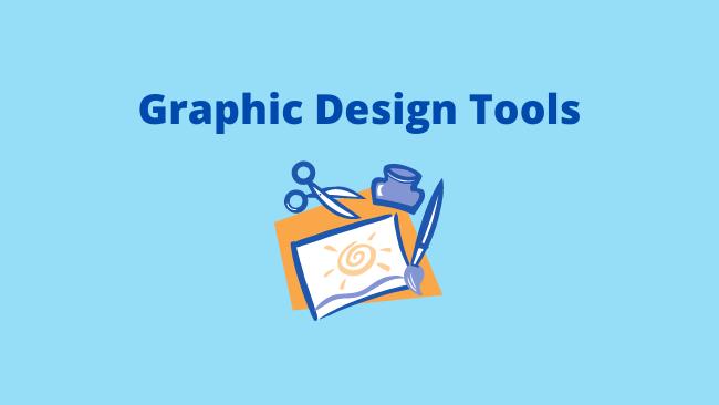 GraphicDesignTools