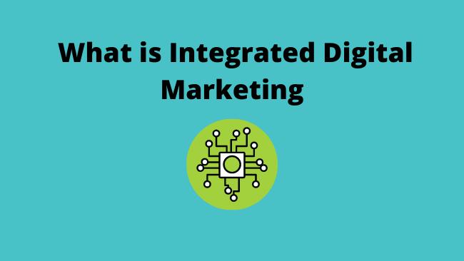integrateddigitalmarketing