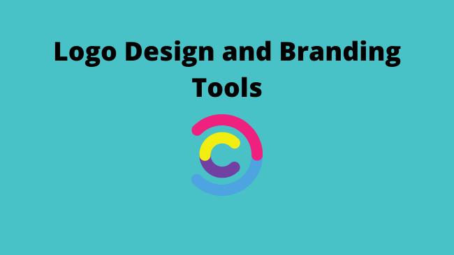 LogoDesignandBrandingTools