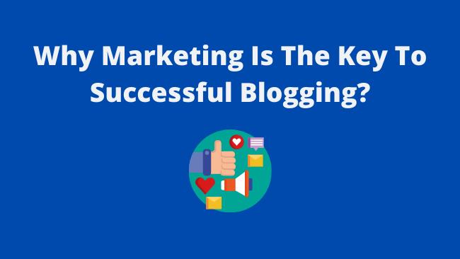 marketingforbloggers