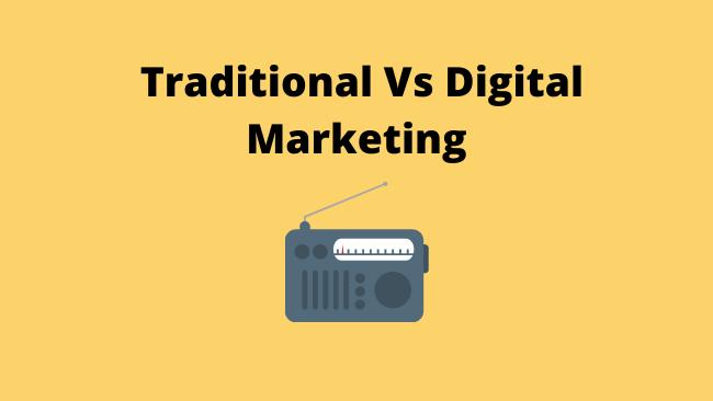 traditionalvsdigitalmarketing