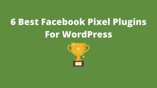 6-best-fb-wordpress-plugins
