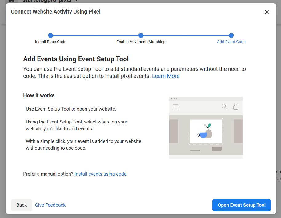 fb-add-events-setup-tool