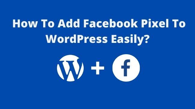 addfacebookpixelwordpress
