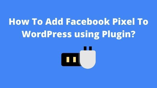 add-facebook-wordpress-plugin
