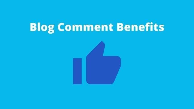 blog-comment-benefits