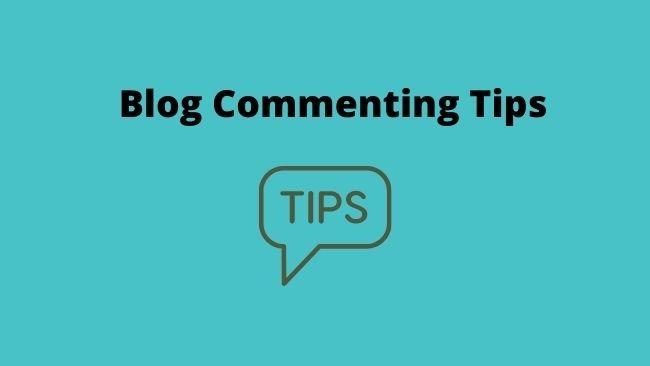 blog-comment-tips