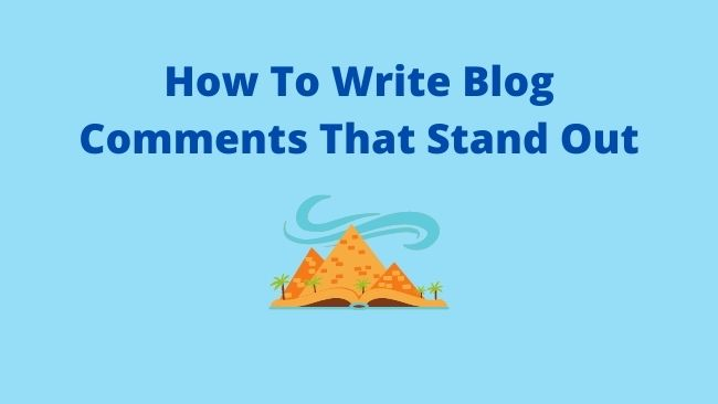 blog-comments-stand-out