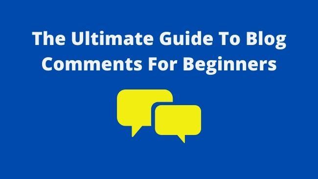 blog-comments-ultimateguide