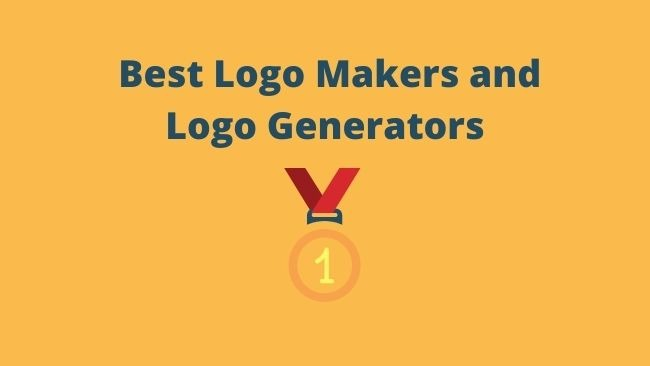 blog-logo-makers-generators-list