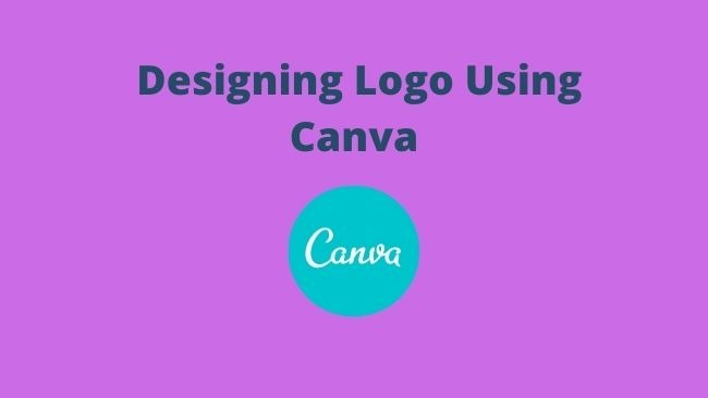 creating-logo-using-canva