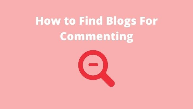 find-blogs-for-comments