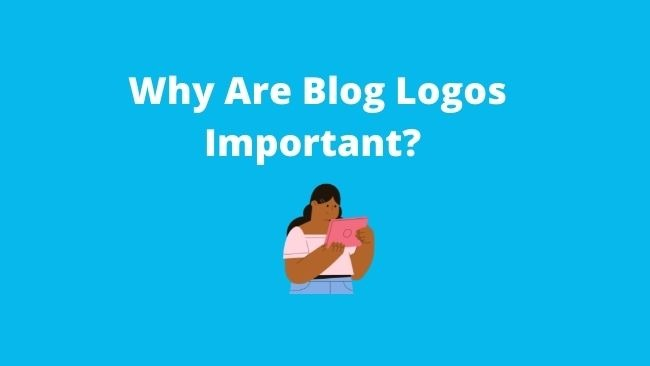 importance-of-blog-logo