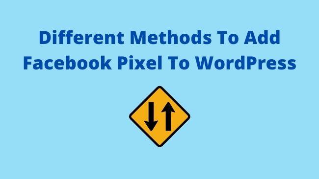 methods-add-fb-pixel