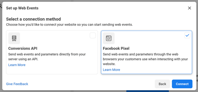 fb-select-connection-method