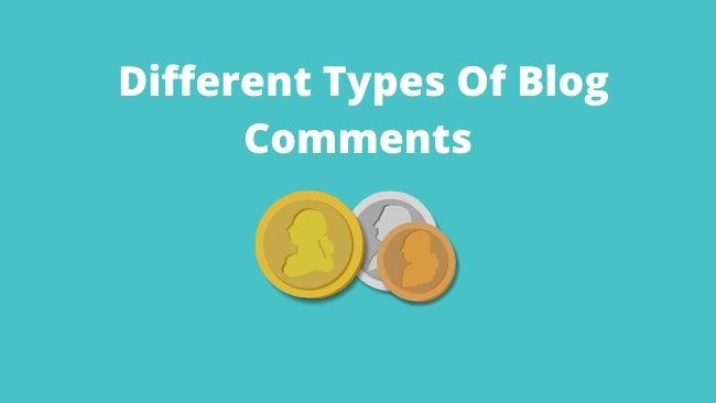 types-of-blog-comments