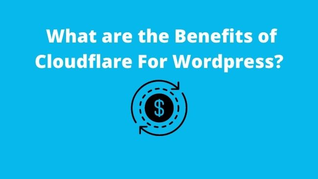 benefits-of-cloudflare