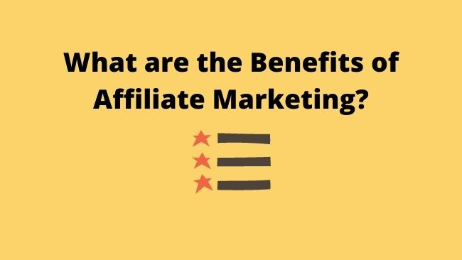 benefits-affiliate-marketing