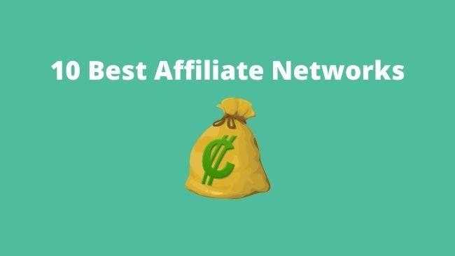 best-affiliate-networks-programs