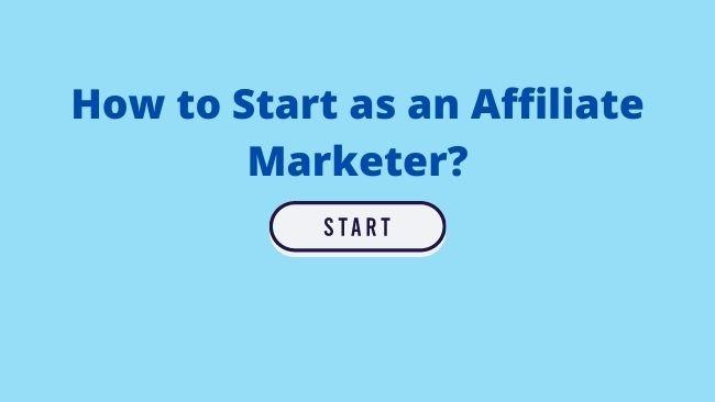 starting-affiliate-marketing