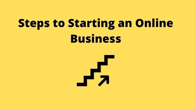 steps-to-start-online-business